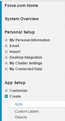 Developer Guide - Support com Cloud